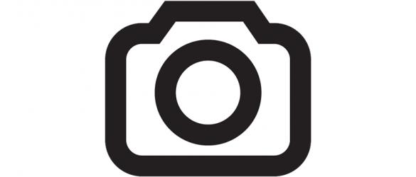 Ford работает над универсальным съемным колесом