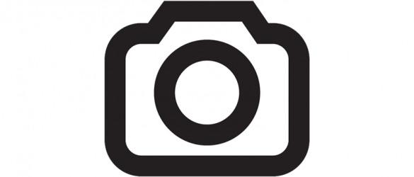 Тест-драйв нового Jaguar XF