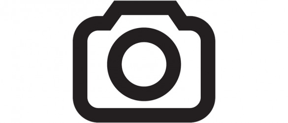 BMW X5 E70: трансмиссия, ходовая часть, рулевое управление